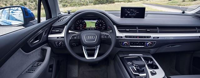 איך בוחרים מכוניות יוקרה להשכרה?