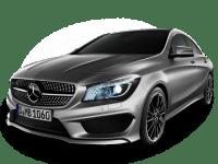 השכרת רכבי יוקרה בישראל