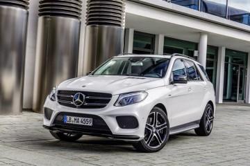 רושם ראשוני – השכרת רכב מנהלים