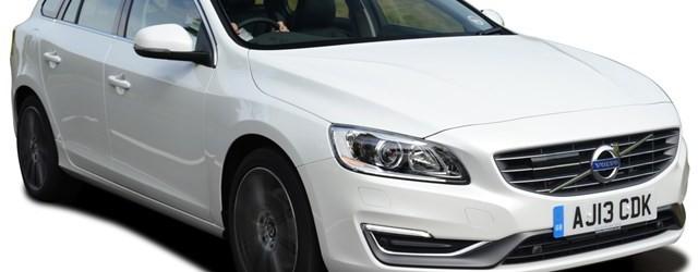מכוניות יוקרה - דגמים ומחירים