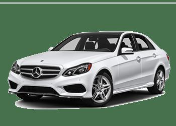 מבצע השכרת רכב