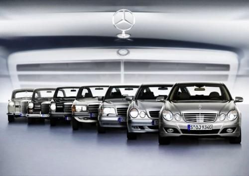 מגוון מכוניות יוקרה בישראל המחכות רק לכם שתשכירו אותם