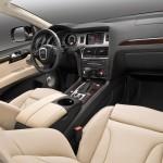 Audi---Q7-2