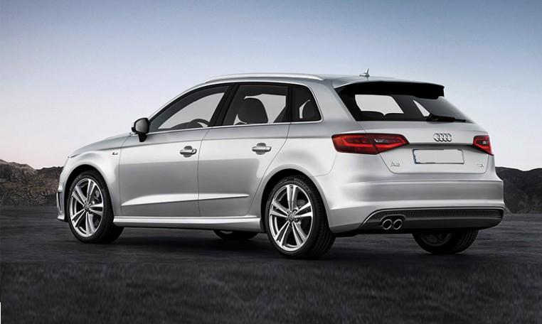 Audi Q7-3