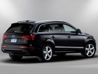 Audi---Q7-black-3