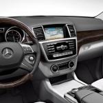 Benz-ML350