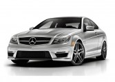 Mercedes Benz-C-Class להשכרה
