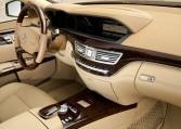 Mercedes-s-class