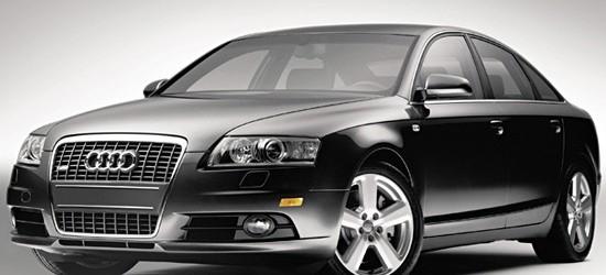 יבוא אישי רכב במו BMW