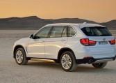 השכרת רכב יוקרה לטווח קצר או ארוך